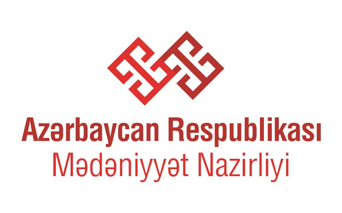 MƏDƏNİYYƏT VƏ TURİZM NAZİRLİYİ