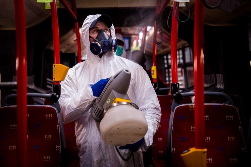 Koronavirus nəticəsində qazanan və itirən sektorlar
