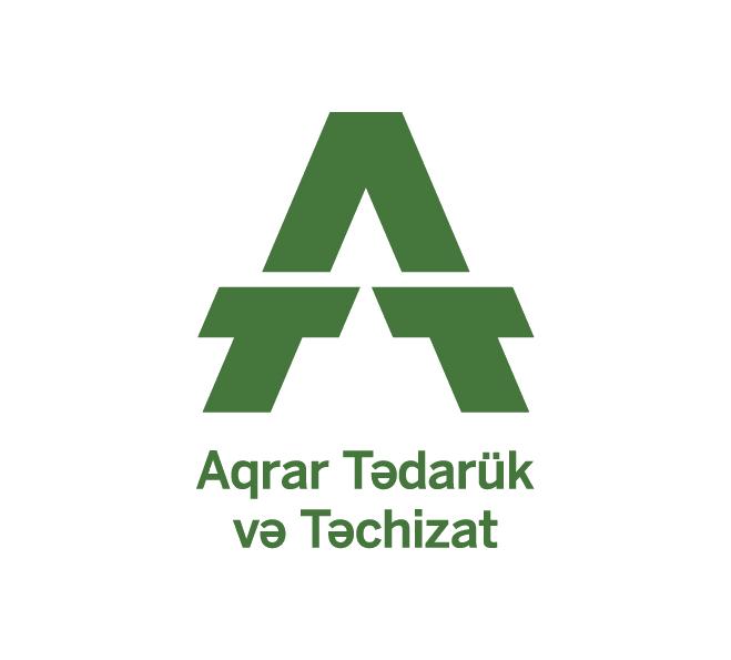 Aqrar Tədarük və Təchizat
