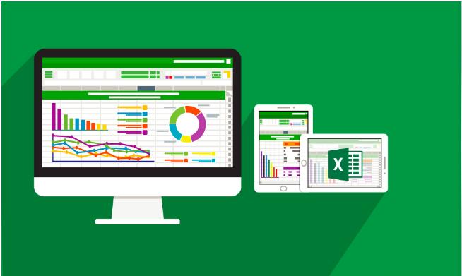 """""""Microsoft"""" istifadəçilərə """"Excel""""də makroslardan imtina etməyi tövsiyə edir"""